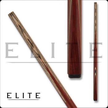 Elite ELSNK15 Snooker Cue
