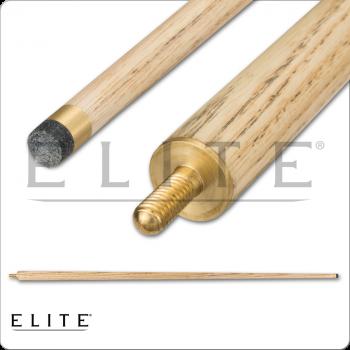 Elite ELSNKXS Snooker Shaft