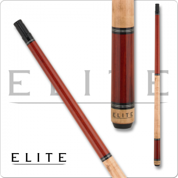 Elite Prestige EP02 Pool Cue