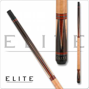 Elite EP13 Pool Cue