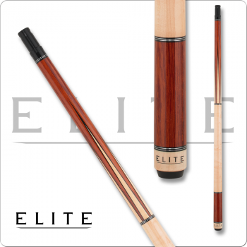 Elite EP15 Pool Cue