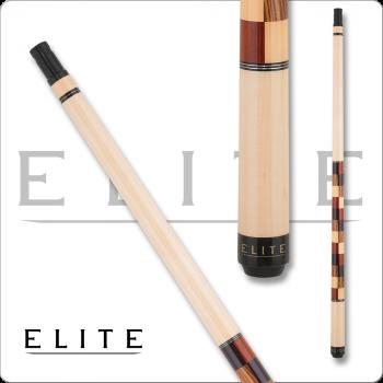 Elite EP20 Pool Cue