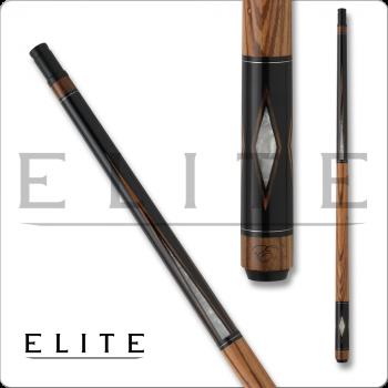 Elite EP33 Pool Cue