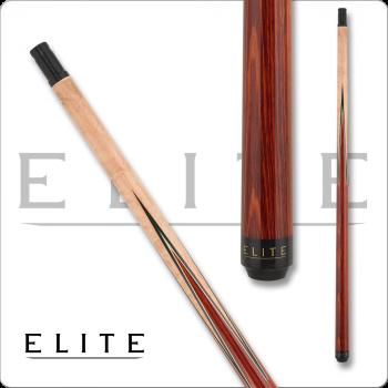 Elite EP34 Sneaky Pete Cue