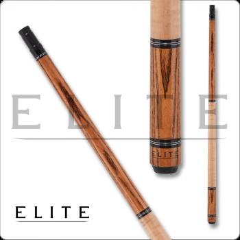 Elite EP53 Pool Cue
