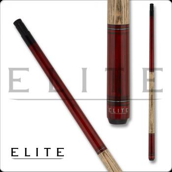 Elite EP54 Pool Cue