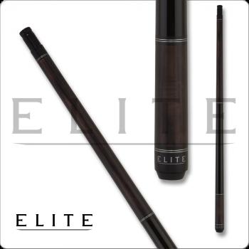 Elite EP55 Pool Cue