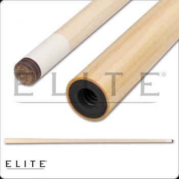 Elite EPXS Shaft