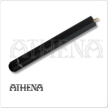 """Athena EXTRATH 10"""" Rear Extension - New Style"""