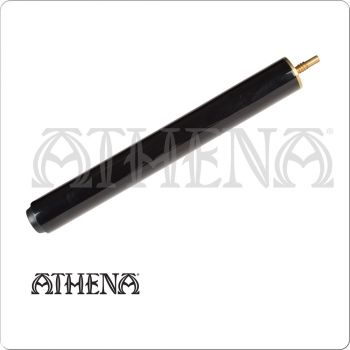 """Athena EXTRATHB 10"""" Rear Extension - Old Style"""