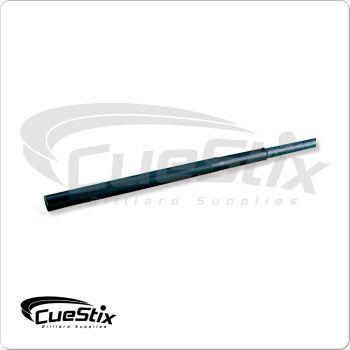 """Cue Reach EXTRCR 24"""" Rear Extension"""