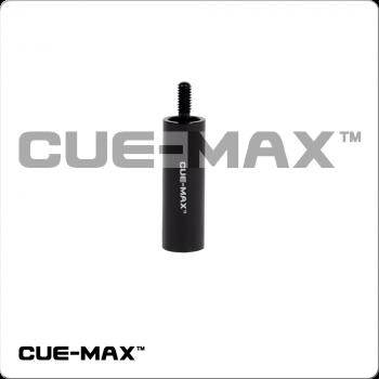 """Cue-Max™ EXTFCMB Forward Extension - 2.5"""""""