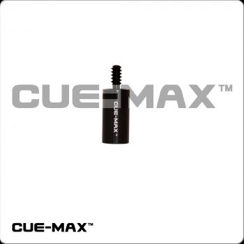 """Cue-Max��� EXTFCMB Forward Extension-1.5"""""""