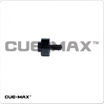 Cue-Max EXTFCMM Forward Extension - Mini - Black