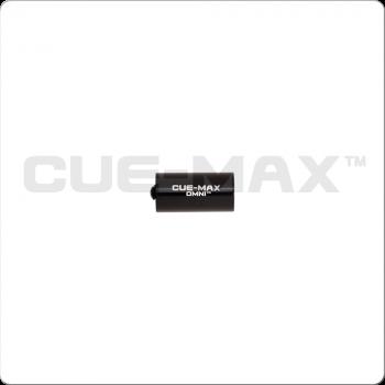 Cue-Max EXTFCMO Forward Extension - Omni - Black