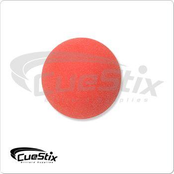 Foosball FBRTB Individual Textured Ball