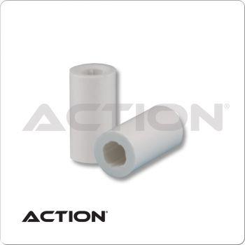 Action FERACT Ferrule