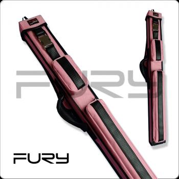 Fury FUC2302 2x3 Hard Case