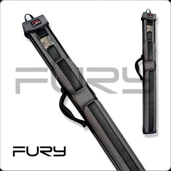 Fury FUC2310 2x3 Hard Case