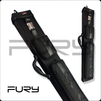 Fury FUC3504 3x5 Hard Case