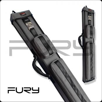 Fury FUC3510 3x5 Hard Case