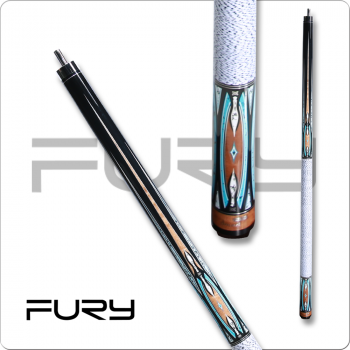 Fury FUDP01 Cue