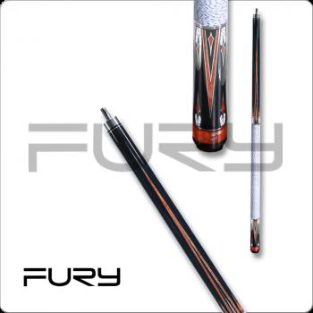 Fury FUDP03 Cue