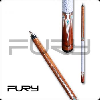 Fury FUDP04 Cue