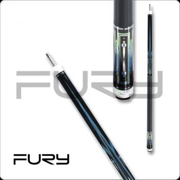 Fury FUGC04 Cue
