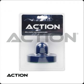 Action GAPAD Air Hockey Paddle - Blister Pack
