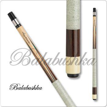 Balabushka GB01 Cue