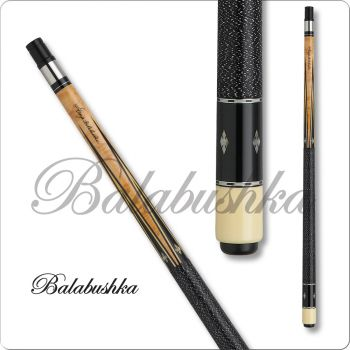Balabushka GB09 Cue
