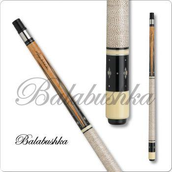 Balabushka GB22 Cue