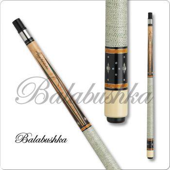Balabushka GB23 Cue