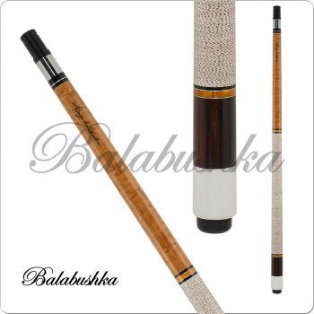 Balabushka GB24 Cue