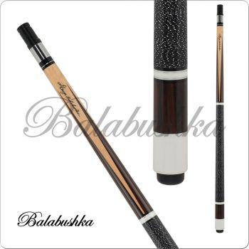 Balabushka GB26 Cue