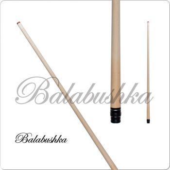 Balabushka GBXS Shaft