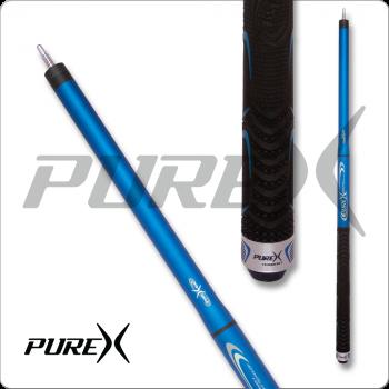 Pure X HXT Blue HXTP04 Break Jump