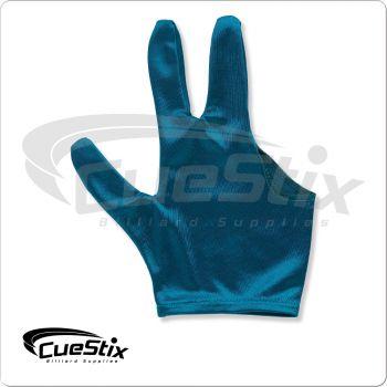 Sure Shot BGLSS Glove - Bridge Hand Left