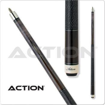 Action Inlay INL09 Cue