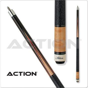 Action Inlay INL11 Cue