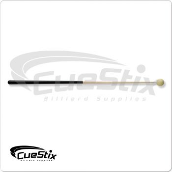 Junior IPJRC Cue 44in With Attached Ball