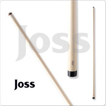 Joss JOSXS Shaft