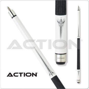 Action Khrome KRM01 Cue