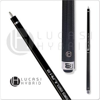 Lucasi LHBB2 Break Cue