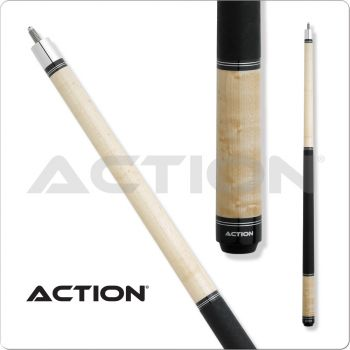 Action Ring RNG01 Cue