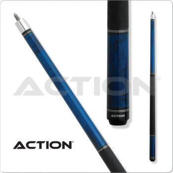 Action Ring RNG04 Cue