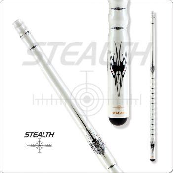 Stealth STH11 Pool Cue