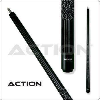 Action Starter STR09 Cue
