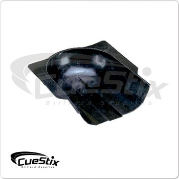 Small TP5128 Plastic Gulley Boots